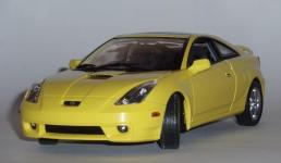 Прикрепленное изображение: Toyota_Celica_GT_S_33.JPG