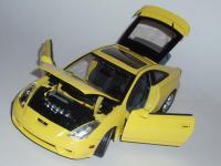Прикрепленное изображение: Toyota_Celica_GT_S_44.JPG
