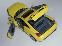 Прикрепленное изображение: Toyota_Celica_GT_S_55.JPG
