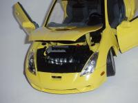 Прикрепленное изображение: Toyota_Celica_GT_S_66.JPG