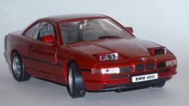 Прикрепленное изображение: BMW_850.JPG