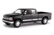Прикрепленное изображение: Chevrolet_Silverado_001.jpg