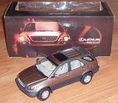 Прикрепленное изображение: Lexus1.jpg