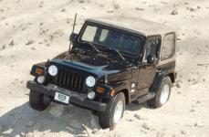 Прикрепленное изображение: jeep12.JPG