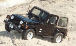 Прикрепленное изображение: jeep13.JPG