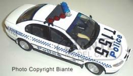 Прикрепленное изображение: HOLDEN___VT_COMMODORE_Executive___W.A._Police__2000_.jpg