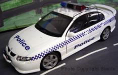 Прикрепленное изображение: HOLDEN___VX_COMMODORE_SS___Vic._Police__2002_.jpg