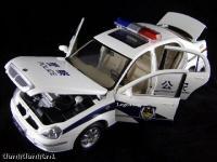 Прикрепленное изображение: China_Brilliance_Auto_Zhonghua_Police_car_1.jpg