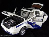 Прикрепленное изображение: China_Citroen_XSARA_police_car_1.jpg