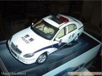 Прикрепленное изображение: China_JUNJIE_sedan_Police_car.jpg