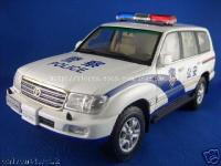 Прикрепленное изображение: China_Toyota_Land_Cruiser_Landcruiser_Police_car.jpg