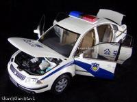 Прикрепленное изображение: China_Volkswagen_Passat_police_car_1.jpg