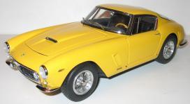 Прикрепленное изображение: Ferrari_250GT_Berlinette_1961.jpg