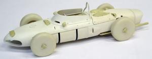 Прикрепленное изображение: Ferrari_156F1__1961.jpg