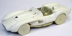 Прикрепленное изображение: Ferrari_250_Testa_Rossa__1958.jpg
