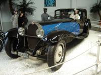 Прикрепленное изображение: 800px_Bugatti_Royale_Sinsheim.jpg