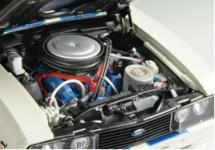 Прикрепленное изображение: 18326_Ford_XC_Cobra_Hardtop_1978_Bathurst__2_.jpg