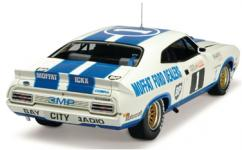 Прикрепленное изображение: 18326_Ford_XC_Cobra_Hardtop_1978_Bathurst__3_.jpg
