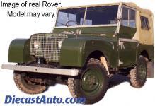 Прикрепленное изображение: 1948_land_rover.jpg