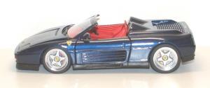 Прикрепленное изображение: Ferrari_348_spider__10_.JPG
