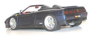 Прикрепленное изображение: Ferrari_348_spider__11_.JPG