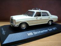 Прикрепленное изображение: Taxi1.jpg