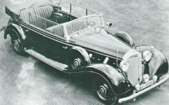 Прикрепленное изображение: Mercedes_Benz_20Grosser_1.jpg