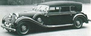Прикрепленное изображение: Mercedes_Benz_20Grosser_2.jpg