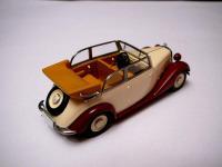 Прикрепленное изображение: Cabriolet170V1.JPG