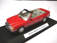 Прикрепленное изображение: W124Cabrio1.JPG