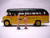 Прикрепленное изображение: Bus2.JPG