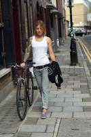 Прикрепленное изображение: carhartt_charge_fixed_gear_bike_5.jpg
