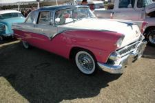 Прикрепленное изображение: 55_Ford_Crown_Victoria_DV_06_BJ_05.jpg