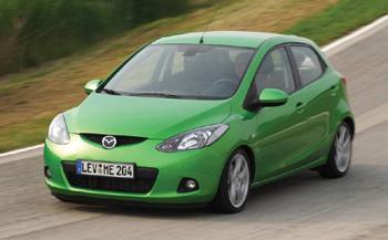 Прикрепленное изображение: Mazda2350.jpg