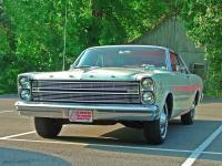 Прикрепленное изображение: Ford_Galaxie___1965_1967_.jpg