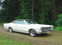 Прикрепленное изображение: Ford_Galaxie__1965_1968_.jpg