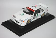 Прикрепленное изображение: 1994_Ford_Mustang_DTM_J._Ruch___Minichamps___3_small.jpg