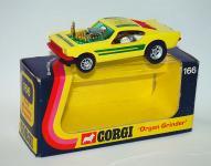 Прикрепленное изображение: Ford_Mustang_Dragster_Organ_Grinder___Corgi_166___1_small.jpg
