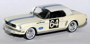 Прикрепленное изображение: 1964_Ford_Mustang_Solido___1_small.jpg