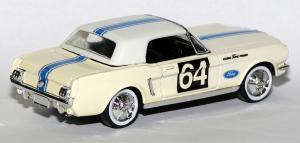 Прикрепленное изображение: 1964_Ford_Mustang_Solido___2_small.jpg