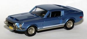 Прикрепленное изображение: 1968_Shelby_Mustang_GT500KR_BRK24_Brooklin_Models___1_small.jpg