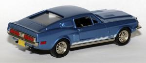 Прикрепленное изображение: 1968_Shelby_Mustang_GT500KR_BRK24_Brooklin_Models___2_small.jpg