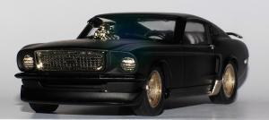 Прикрепленное изображение: 3___1967_Ford_Mustang_ROD.10_Brooklin_Models___2.jpg