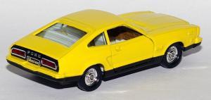 Прикрепленное изображение: Ford_Mustang_II_Mach_1_Tomica_Dandy___3.jpg