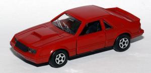 Прикрепленное изображение: Ford_Mustang_Jet_Car_de_Norev___1.jpg