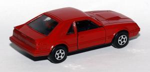 Прикрепленное изображение: Ford_Mustang_Jet_Car_de_Norev___2.jpg