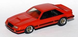 Прикрепленное изображение: 1984_Ford_Mustang_Dinkum_Classics___1.jpg