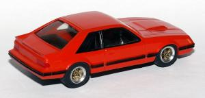 Прикрепленное изображение: 1984_Ford_Mustang_Dinkum_Classics___2.jpg