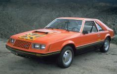 Прикрепленное изображение: 1981_Ford_Mustang_Cobra_Orange_2.jpg
