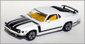 Прикрепленное изображение: 1970_Ford_Mustang_Boss_302___Matchbox___1_1.jpg